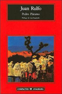"""""""Es que somos muy pobres"""" - """"¡Diles que no me maten!"""" - dos cuentos de Juan Rulfo - en los mensajes: la famosa novela titulada """"Pedro Páramo"""" y el libro de cuentos """"El Llano en llamas"""", de Juan Rulfo, ambos en formatos pdf y epub  Pedro_paramo"""