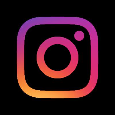 Instagram de la biblioteca