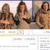 Cách đính kèm tập (tệp) tin trên Facebook (FB)