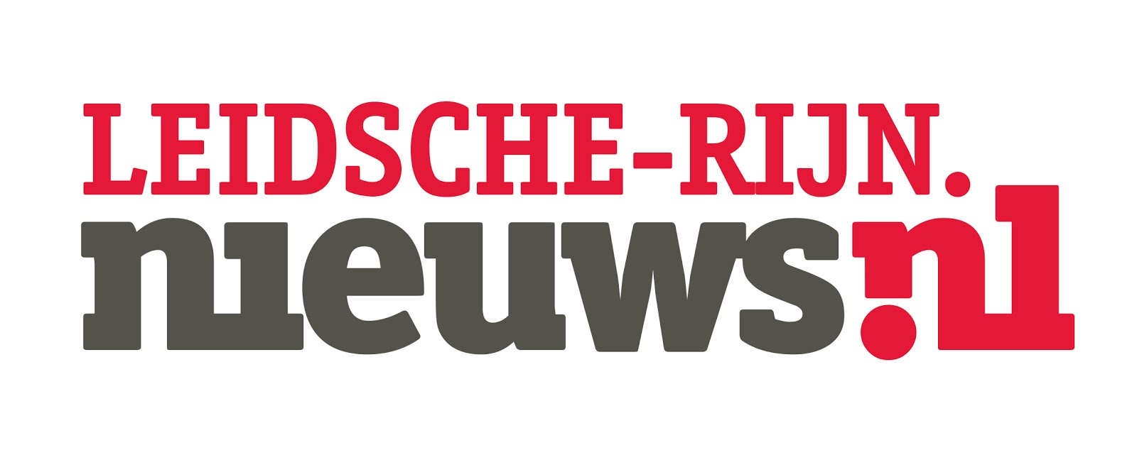 Leidsche-Rijn.Nieuws