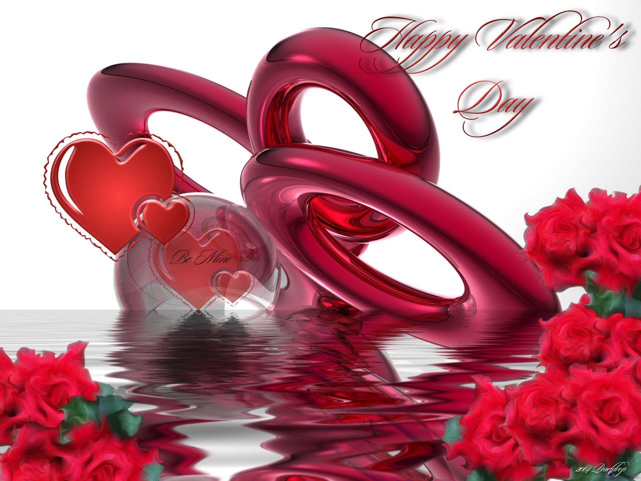 http://4.bp.blogspot.com/-1eOIe2s3KQk/Tq6dQ7iq5BI/AAAAAAAAA_E/_lmoI6-DkWM/s1600/Valentines-Day-Wallpapers.jpg