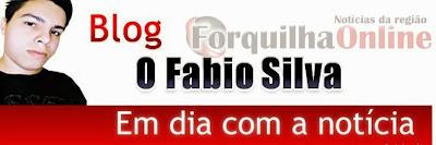 Forquilha Fábio Silva