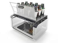3d Food Printer4