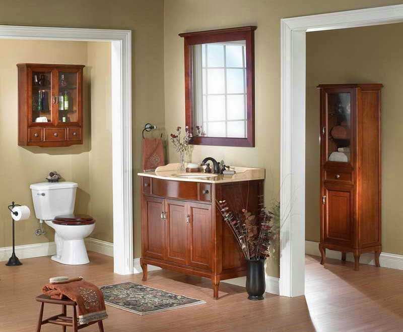 Luxury Dry Bathroom Remodeling Design Ideas wallpaper