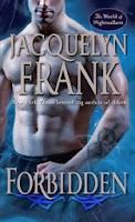 https://www.goodreads.com/book/show/11193959-forbidden