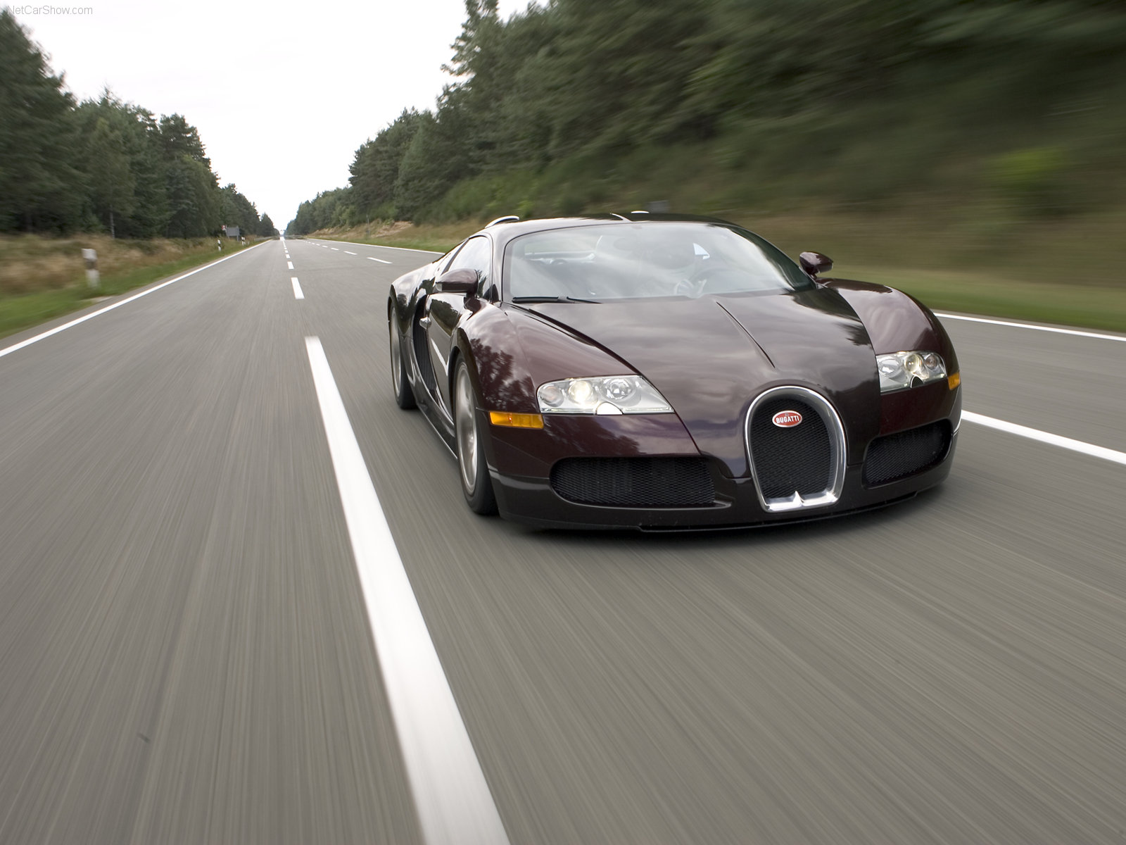 bugatti veyron hd wallpapers hd wallpapers. Black Bedroom Furniture Sets. Home Design Ideas