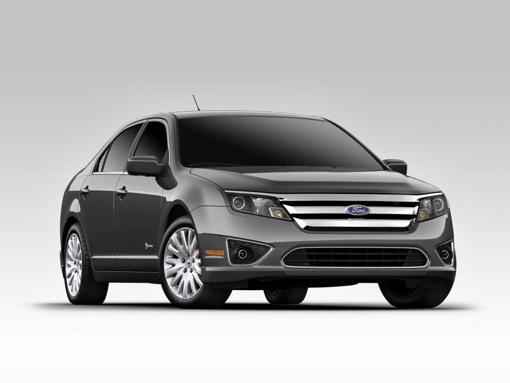 ford fusion hybrid car picture ford fusion hybrid car photo. Cars Review. Best American Auto & Cars Review