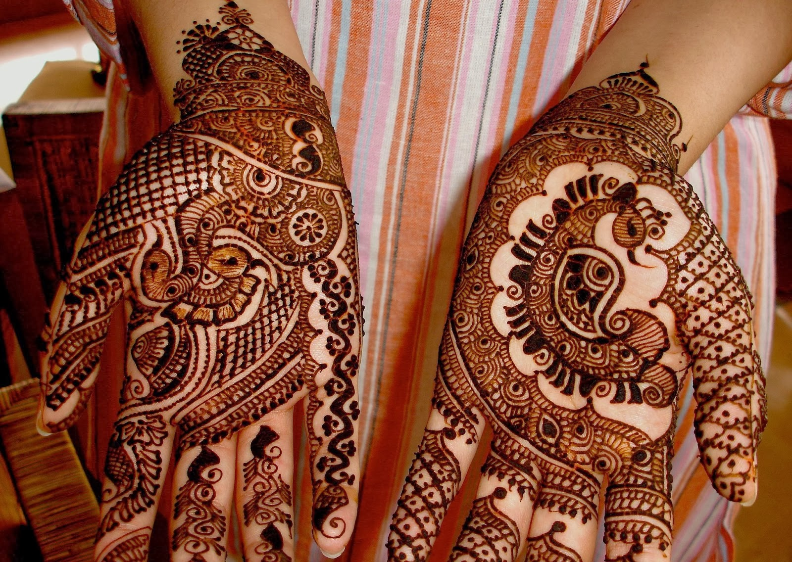 mehndi designs hd wallpapers muradishwallpapers
