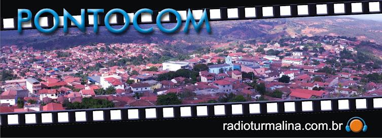 Rádio Turmalina