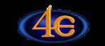 Ελληνική Ορθόδοξη Εκκλησιαστική Ενημερωτική Εκπομπή