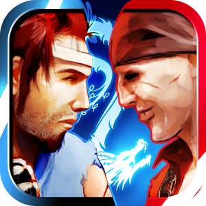 brotherhood of violence apk data