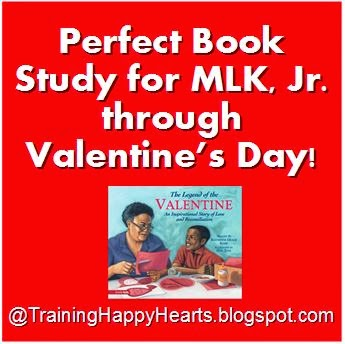 http://traininghappyhearts.blogspot.com/2015/01/want-perfect-picture-book-study-for.html