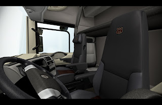 Euro truck simulator 2 - Page 4 1-2