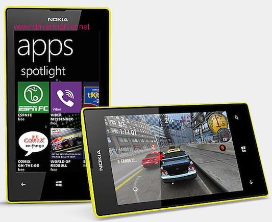 Скачать Бесплатно Драйвер Для Rm 914 Nokia Lumia 520 img-1