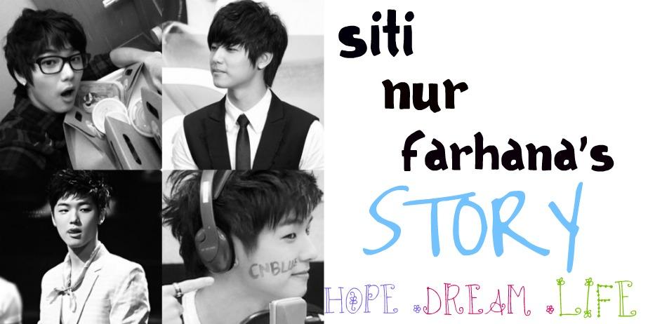 hope♥dream♥life♥