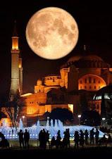 Η Κωνσταντινούπολη με ποιο στρατηγικό τρόπο, μέσα στον χρόνο θα γίνει Ελληνική
