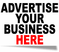 Advertise your Business or company here on Oyinbra Health Solutions.com. It is Quick and Easy click here to learn more.