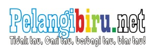 Pelangibiru