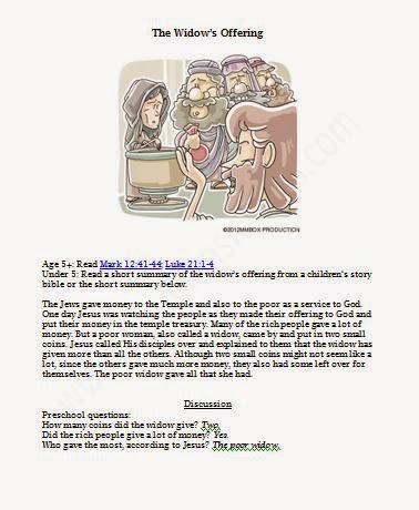 http://bit.ly/widowsoffering