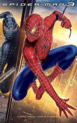 http://4.bp.blogspot.com/-1eZnaYaoDRw/VHwIMvs0C9I/AAAAAAAAEew/D8JkQySio1o/s420/Spider-Man%2B3%2B2007.jpg