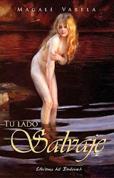 Tu lado Salvaje (2010)