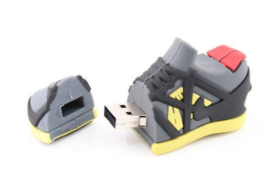 Creative USB Designs