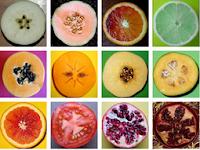 Manfaat Makan Buah-buahan di Bulan Puasa