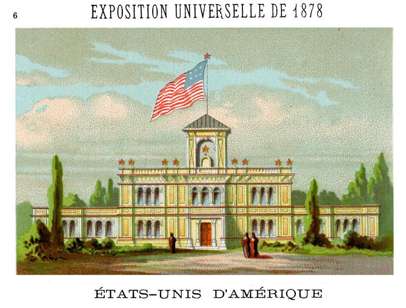 1878_expo_paris_pav_US_03_800.jpg