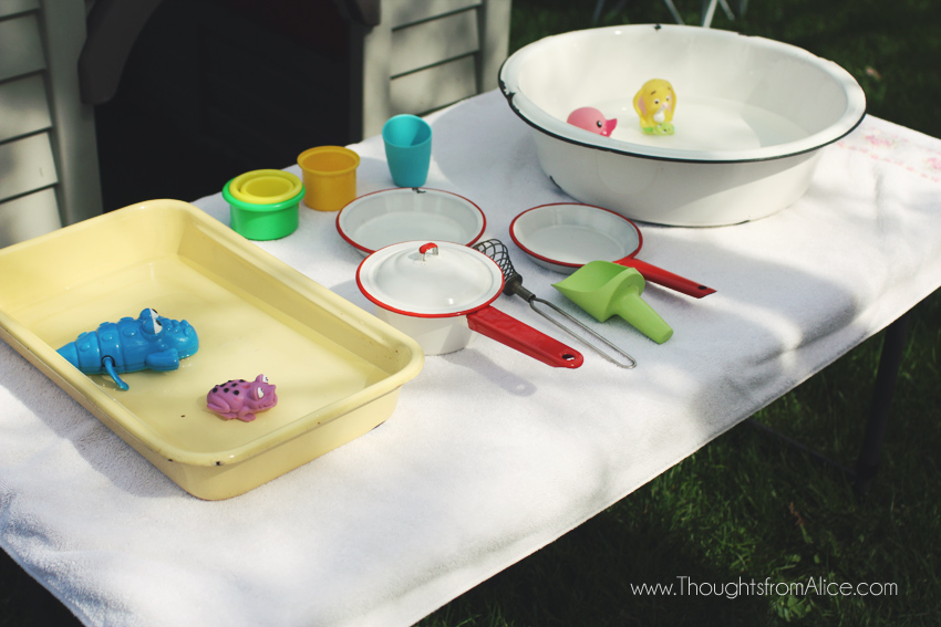 Lifetime Folding Table picture on diy outdoor water table for kids with Lifetime Folding Table, Folding Table 8a92bb4861888403f0f2569042555ebe
