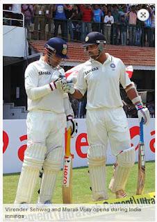 Virender-Sehwag-Murali-Vijay-IND-vs-AUS-1st-Test