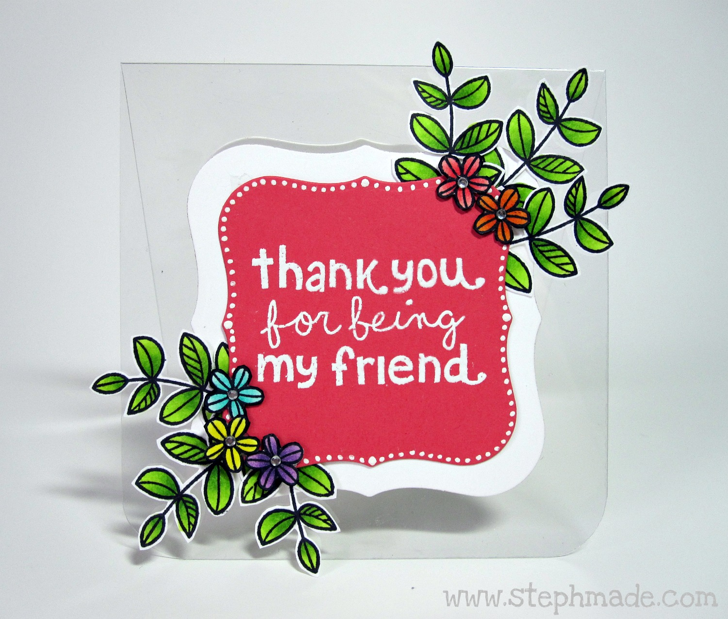 Captivating Friends Quotes Thank You For My Az : Thank You For Being My Friend Quotes  Quotesgram
