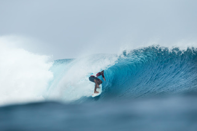 37 Wiggolly Dantas Billabong Pro Tahiti Foto WSL Stephen Robertson