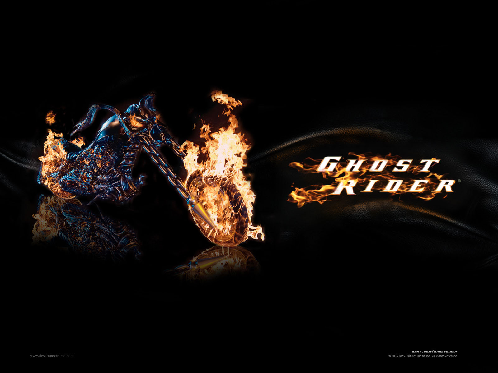 http://4.bp.blogspot.com/-1edEVicM3XM/TlikXE5xw7I/AAAAAAAAAJs/v8WulxmaJSA/s1600/Ghost_Rider-_Spirit_of_Vengeance%2528wallpaper_resolution_%2529Ghost_Rider_2_wallpaper_1.jpg