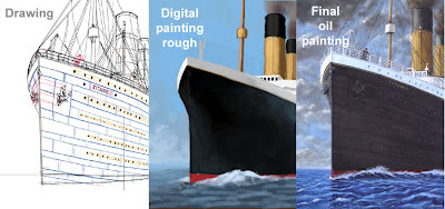 titanic_full_speed_ahead_Retracing_the_Unsinkable