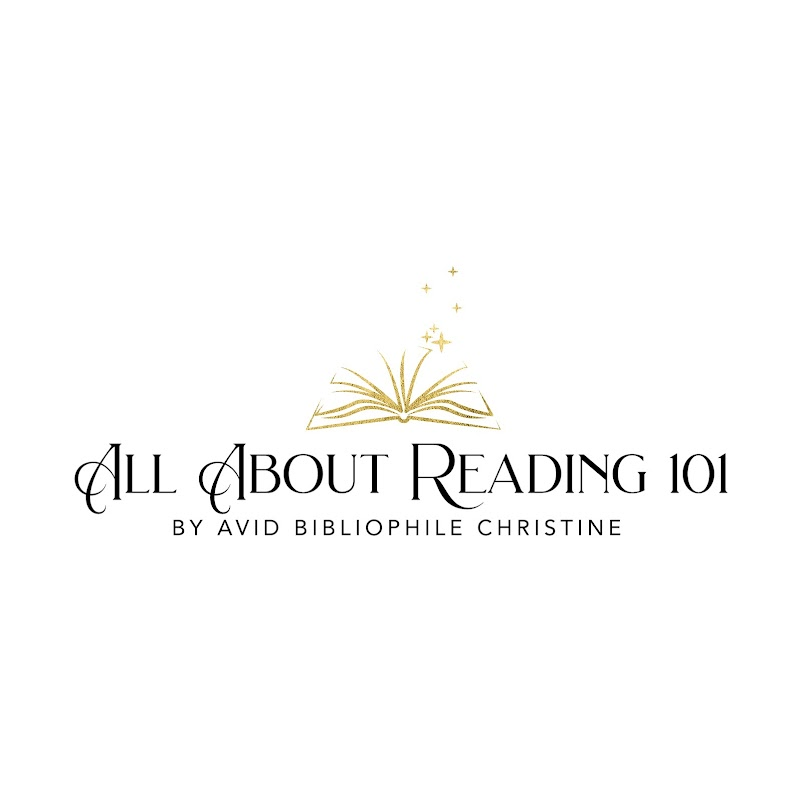 All About Reading 101
