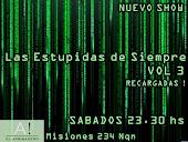 Las Estúpidas...vol3