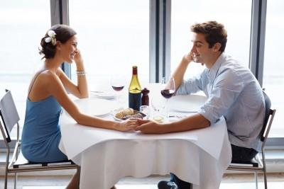 Romantic-date - 10 Tips for Guys For First Date