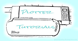 Plotter Tutorials
