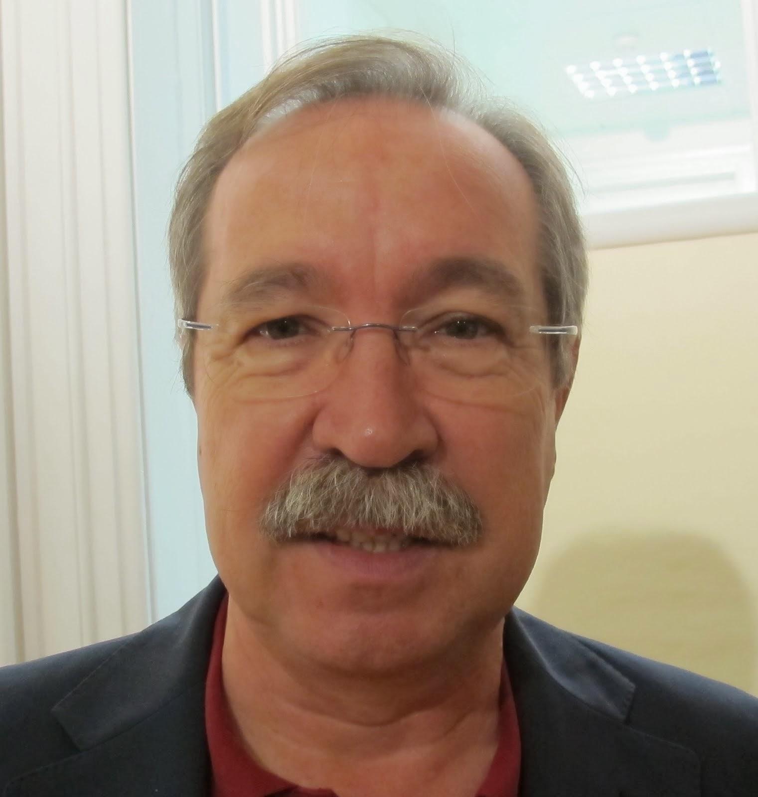 Francesc Arroyo