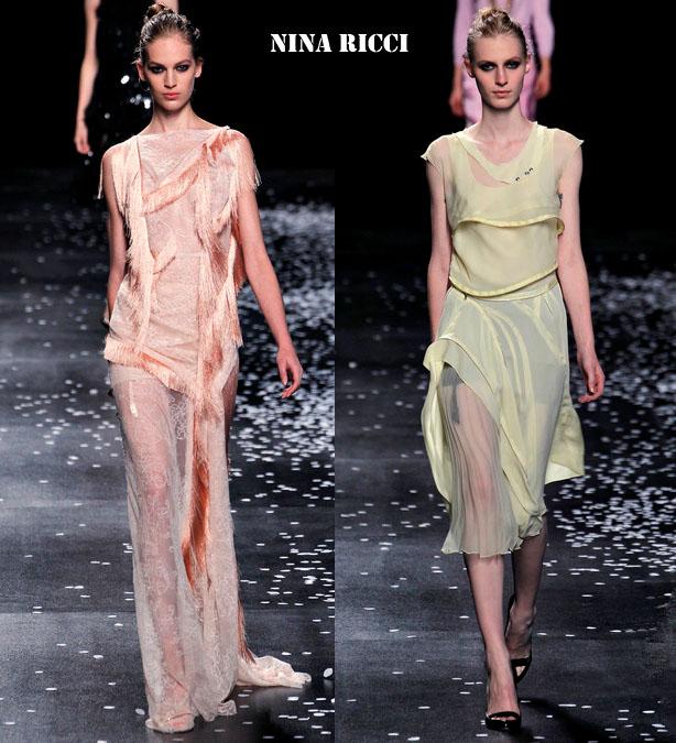 http://4.bp.blogspot.com/-1ekoqJtEJDA/UKJVMAMHECI/AAAAAAAASAg/UTVelxJXJ4Y/s1600/Nina+Ricci.jpg