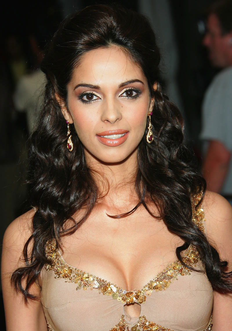 Mallika Sherawat hot and sexy pictures