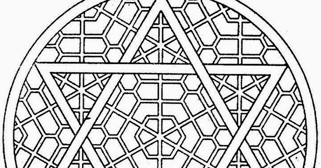 high resolution adult coloring pages - hard mandala coloring pages for adults high resolution