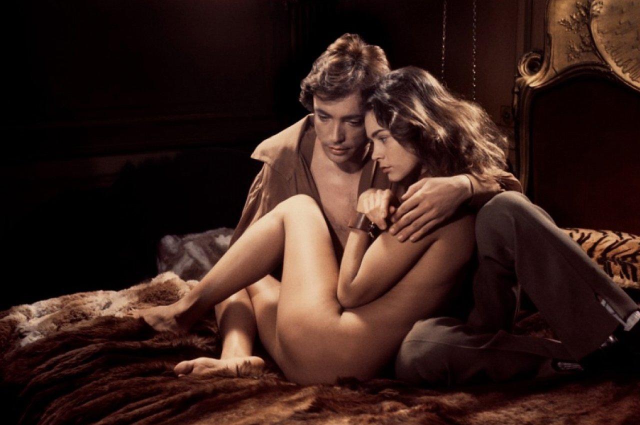 historia porn erotica: