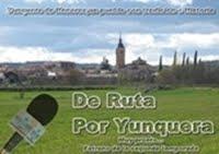 Podcast - De Ruta Por Yunquera (Pinchar en la Imagen para acceder)