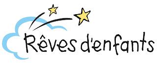 Les tournois Chaolsudik 2013 [12 octobre, Montréal] Logo_RE