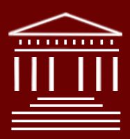 This logo of Transylvania University is the property of Transylvania University