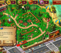 Download Game Gardens Inc 2 The Road to Fame Platinum Edition