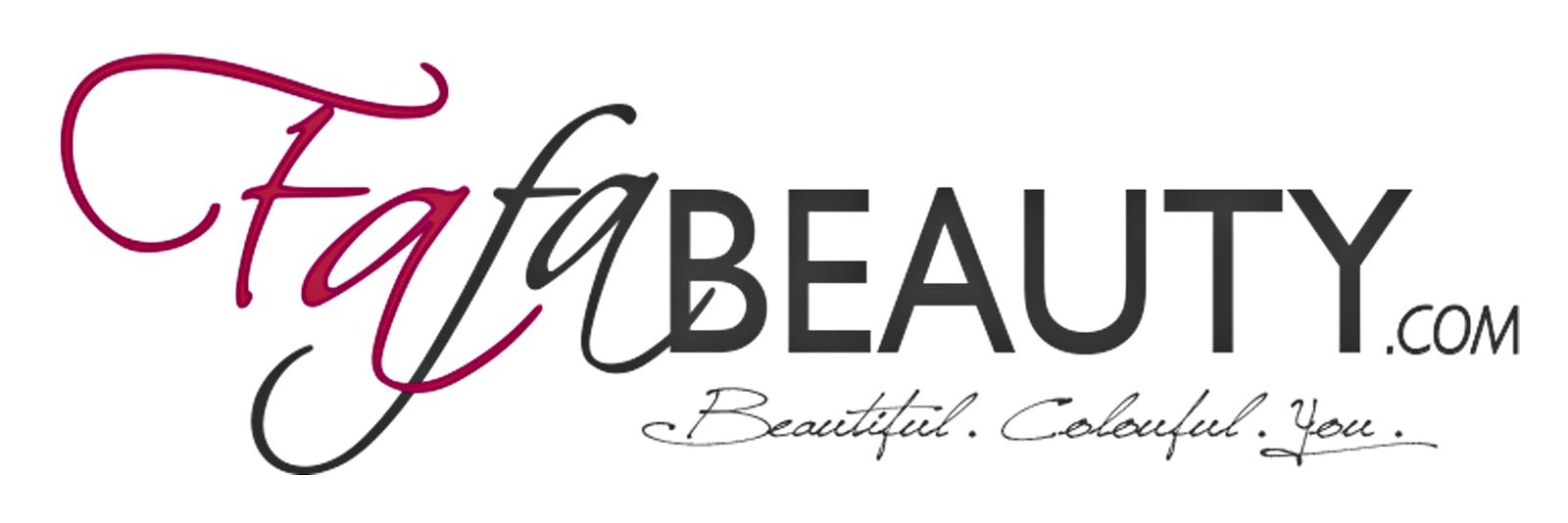 Fafa Beauty