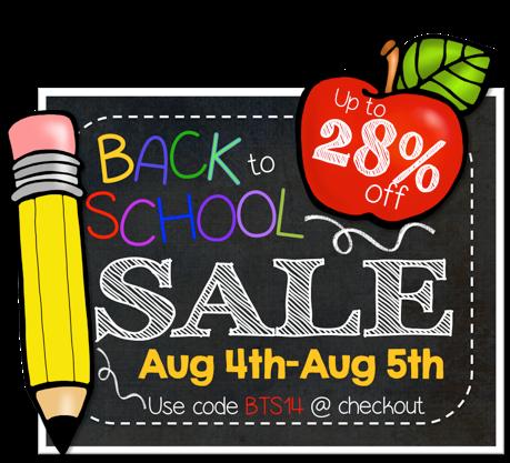 http://www.teacherspayteachers.com/Store/Alessia-Albanese
