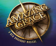 SHOW REVIEW: Amazing Grace